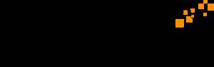 MBI-logo